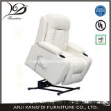 Kd-LC7027 2016 Ascenseur Chaise inclinable / Chaise inclinable électrique / Chaise inclinable et inclinable / Chaise de dressage de massage