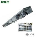 Automatisierungs-Eingang für schiebendes Glas-Tür-Bediener mit Cer-Bescheinigung