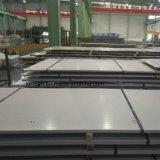 Le meilleur acier inox AISI 304 Plaque Checkr bon service après-vente