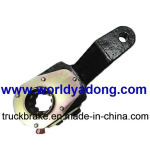 Регулятор 64221-3501135 Maz/Kamaz слабосученый для тележки Maz тормозит части
