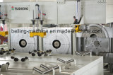 管のBellingフルオートマチックの機械か拡大機械またはSocketingの機械またはプラスチック機械かソケット機械(SGK500)