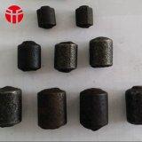 Высокая хромовая сталь Cylpebs для стана Nall