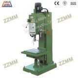 Doos/de Vierkante Machine van de Boring van de Kolom van het Type Verticale (Z5163C)