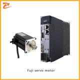 Equipo automático de la máquina de corte de materiales flexibles 2516