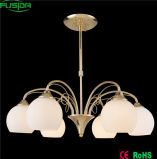 Neues europäisches Style Glass Pendant Lamp/Light mit Highquality