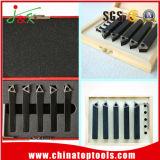 Ручной инструмент для вращения / держатель инструмента/ стальные (9PCS/Set)