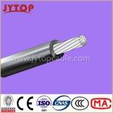 XHHW-2 Aluminium Câble, XLPE Câble