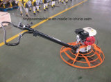 Ride-on Power Trowel / Concrete Finishing Trowel Machine