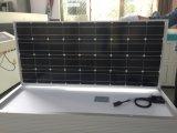 панель солнечных батарей 100W 18V Mono