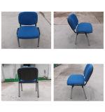 최신 판매 형식 싼 사무실 의자 (STC-06)