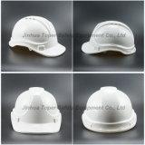 건축재료 안전 헬멧 자전거 헬멧 세륨 안전모 (SH501)
