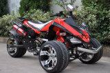 250cc CEE 3 ruedas Trike 200cc Quad ATV