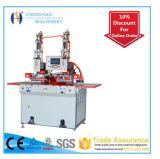 PLC制御、動きの網の上部の溶接機、セリウムの証明