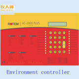High Quality를 가진 Poultry House에 있는 환경 Controller
