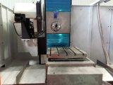 Hmc400L Heavy Duty CNC de precisión competitivo centro de la máquina