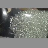 Branelli di vetro di alta qualità per frantumare