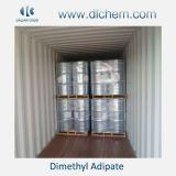 99 %de haute pureté Min adipate de diméthyle (DMA) avec une grande qualité
