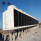 Quadratischer Kühlturm für industrielles