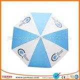 Professional Stable Parasol automatique