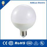 Ce UL Saso E26 Blanc pur 18 W Ampoule de LED lumière fabriqués en Chine pour la décoration Accueil & Business de l'éclairage intérieur de la meilleure usine de distributeur