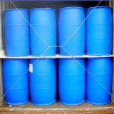 La calidad dodecil benceno lineal o ácido sulfónico LABSA 96% Precio