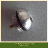 Kundenspezifisches Qualitäts-Blech, das Teile stempelt