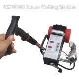 Fahnen-Schweißgerät (WM-3000C)