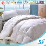 Comforter del Duvet dell'hotel/Duvet Cover/Microfiber dell'hotel