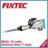 Выключатель выключателя подрыванием зубильного молотка 1500W Fixtec электрический