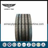 Pneu radial en gros 1200r20 315/80r22.5 385/65r22.5 de pneu de camion