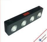 1000W Veg/la PANNOCCHIA piena LED di spettro interruttori Flowering coltivano gli indicatori luminosi