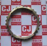 per l'anello del sincronizzatore del bronzo dell'automobile del benz