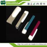 2017 Produtos em acrílico de boa qualidade Pen Drive Flash USB