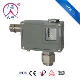 501/7D Blast Pressure Sensor met IP54