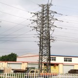 Erschwingliche umweltfreundliche Fabrik-direkter 35kv Kraftübertragung-Aufsatz