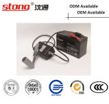 40W DC30V AC110V/220V Outdoor Manual Generator