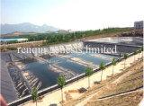 Geomembrane для хранения воды в сельском хозяйстве