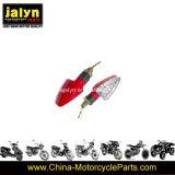2043207ABC la motocicleta del LED indicador de la lámpara para Universal