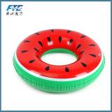 Qualitäts-Wassermelone-Pool-Gleitbetrieb Swin Ring