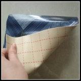 Fournisseurs de plancher de linoléum de PVC d'usine de plancher de PVC de Hebei 1.0mm