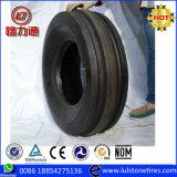 Neumático de Tractor de sesgo 1000-16 1100-16 F-2 el patrón de la guía de los neumáticos agrícolas