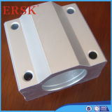 Ersk Brand Slide Block no Guia Linear