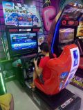 Saleのための硬貨Operated Simulator Drive Racing Game Machine/Video Game Machine
