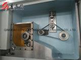 Yunlong Fa387のタイプデジタル化の引くことフレームの織物の機械装置の織物装置