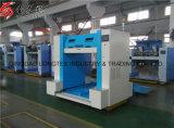 Yunlong Fa387 Тип перевода в цифровую форму обратить рамы текстильного машиностроения текстильного оборудования