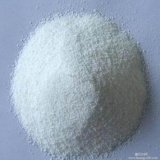 대량 Maltodextrin 분말 가격 Maltodextrin (DE value 5-40)