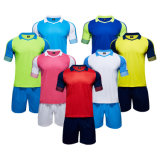 Custom Printed Basketball Soccer Tennis Badminton Rugby TEAM Shirt Suits