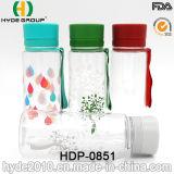бутылка воды 1000ml изготовленный на заказ Aladdin Tritan (HDP-0851)