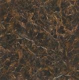Estupendo alisar el azulejo esmaltado de la porcelana/la baldosa cerámica/el azulejo de piedra del azulejo de suelo/del material del suelo/de construcción/de mármol/brillante/Matt/No Slip/600*600/800*800 milímetro