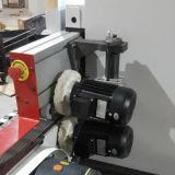 De enige Draagbare Houten Machine Jbt80 van Bander van de Rand